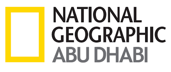 Documentaire National Geographic Abu Dhabi